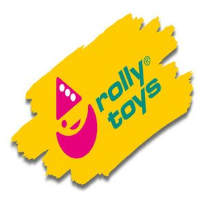 Rolly-toys